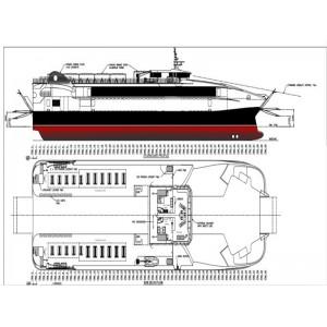Ro-Ro passenger barge-ship builders,Anchor Handling tug