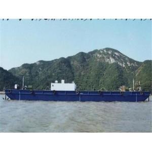 1000DWT Dumb barge